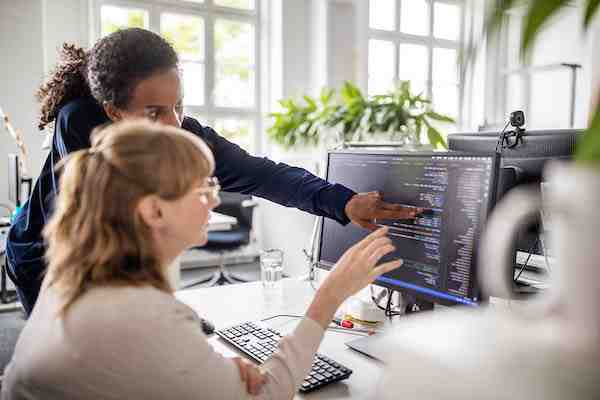 Can software engineers become millionaires?