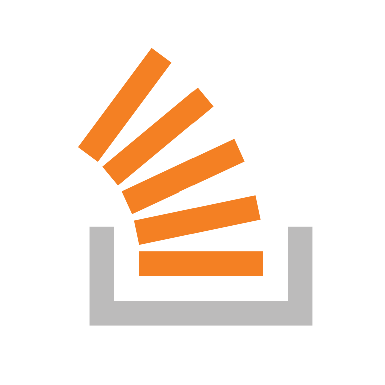 Can you purchase individual job slots on stack overflow?