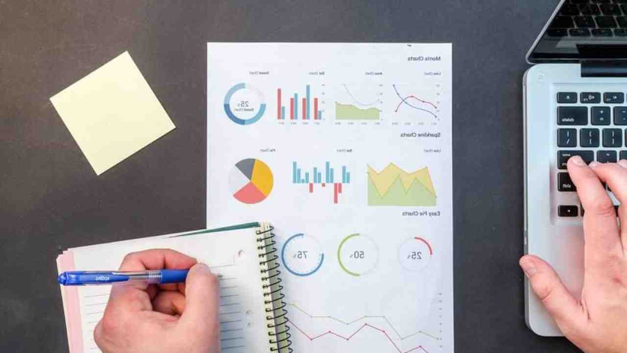 How do you utilize data to determine your recruiting effectiveness?