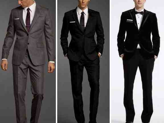 How does dressing well make a difference?