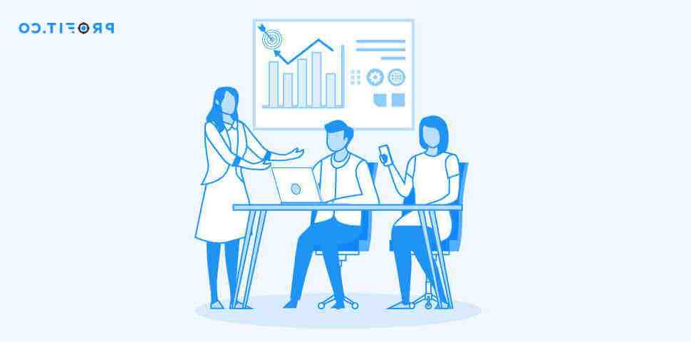 Is Okr a performance management tool?