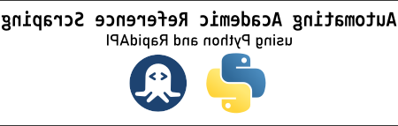 Is Python or JavaScript better for web scraping?