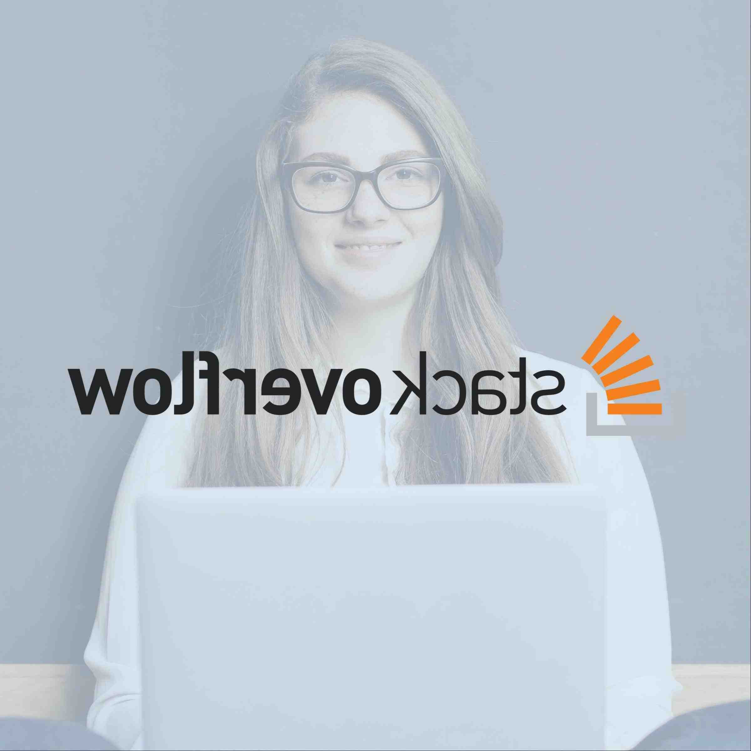 Is StackOverflow good for jobs?