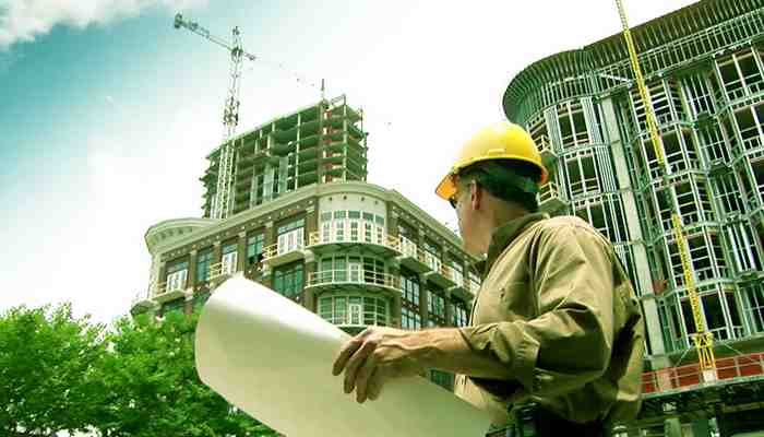 Is there a high demand for architects?