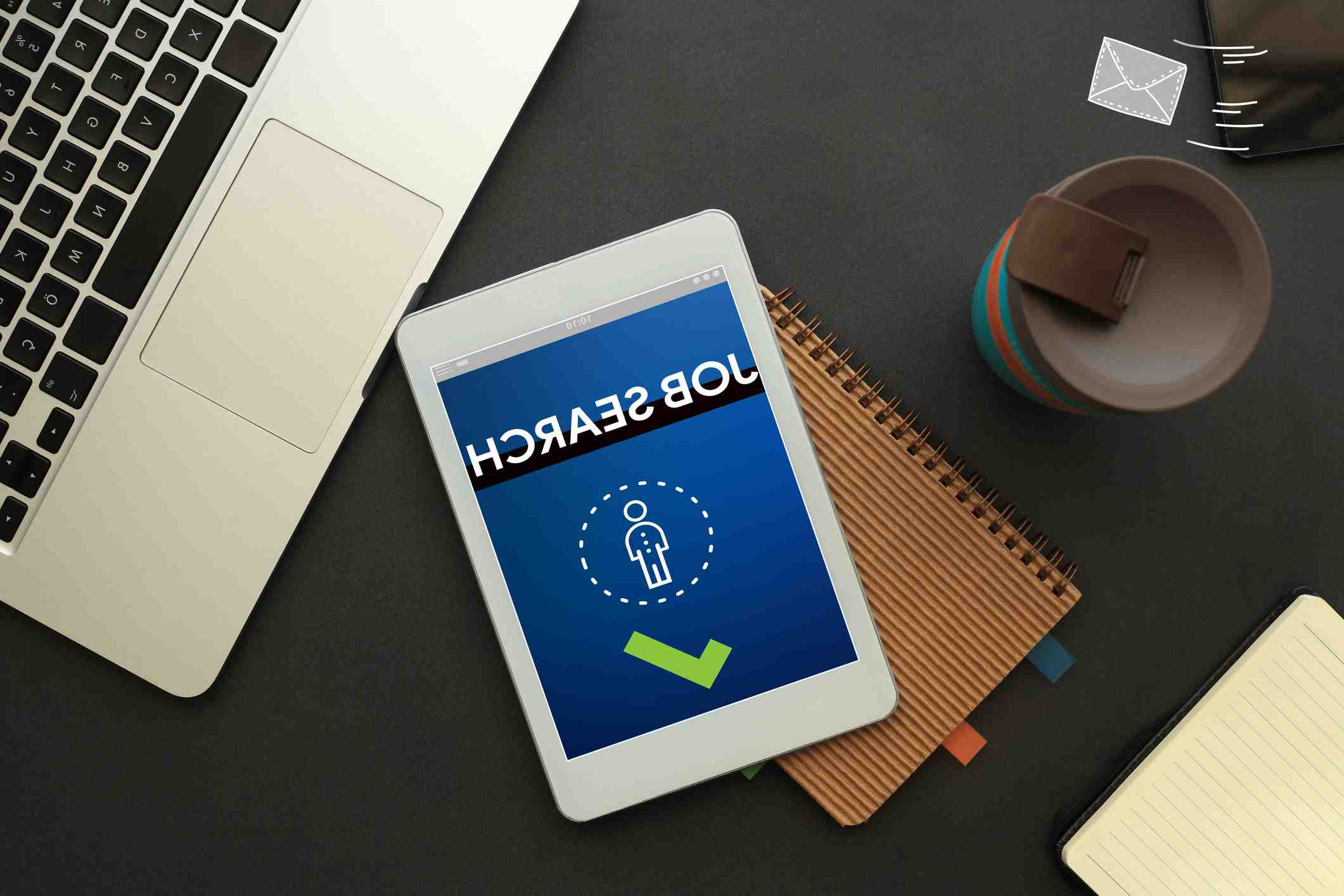 What are the top 10 job search engines?