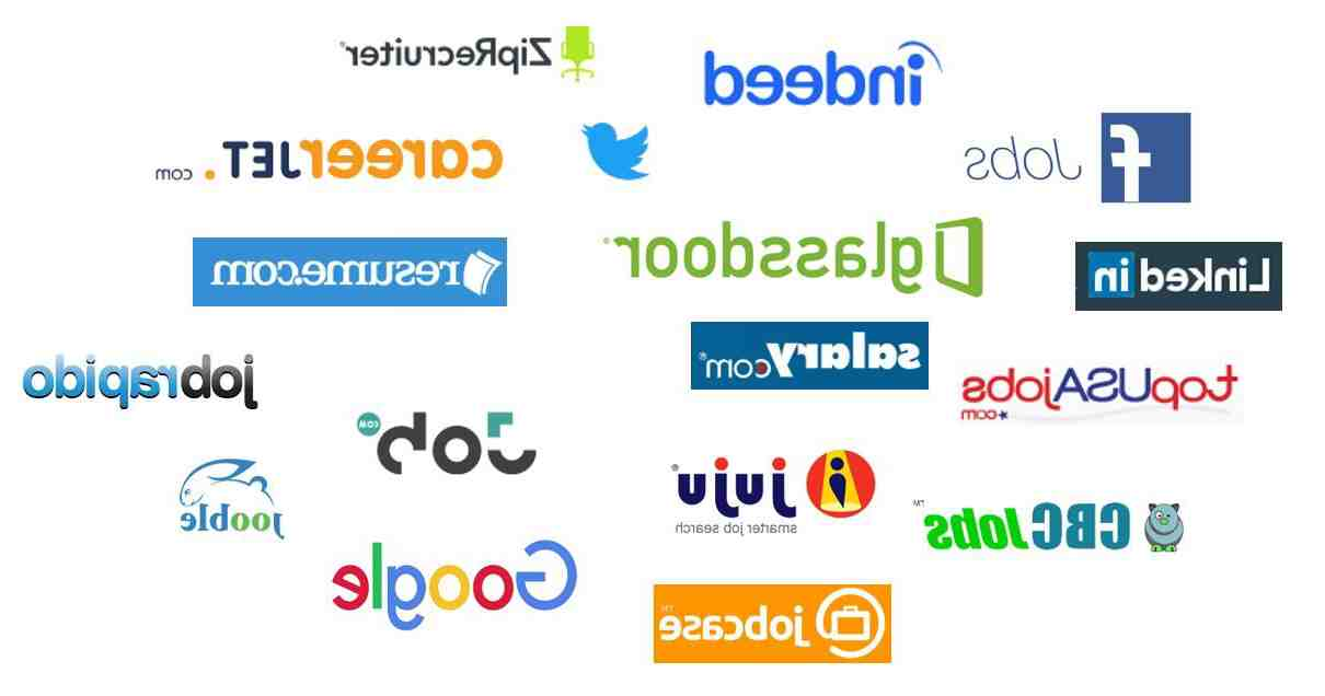 What are website aggregators?