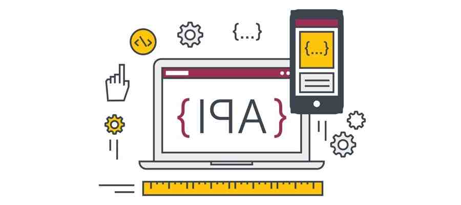 What does an API specialist do?
