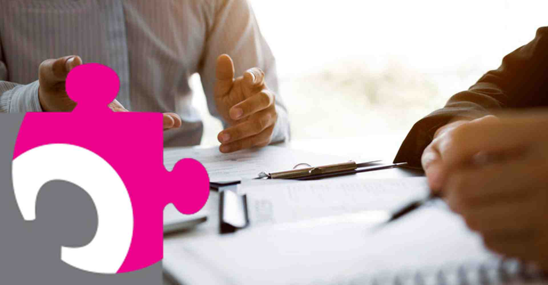 What is a good recruitment agency?