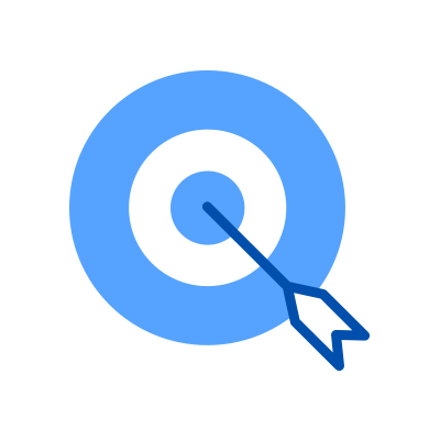 What is better than Okr?