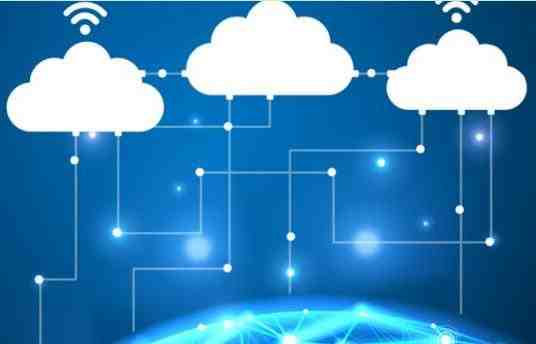 What is cloud talent solution?