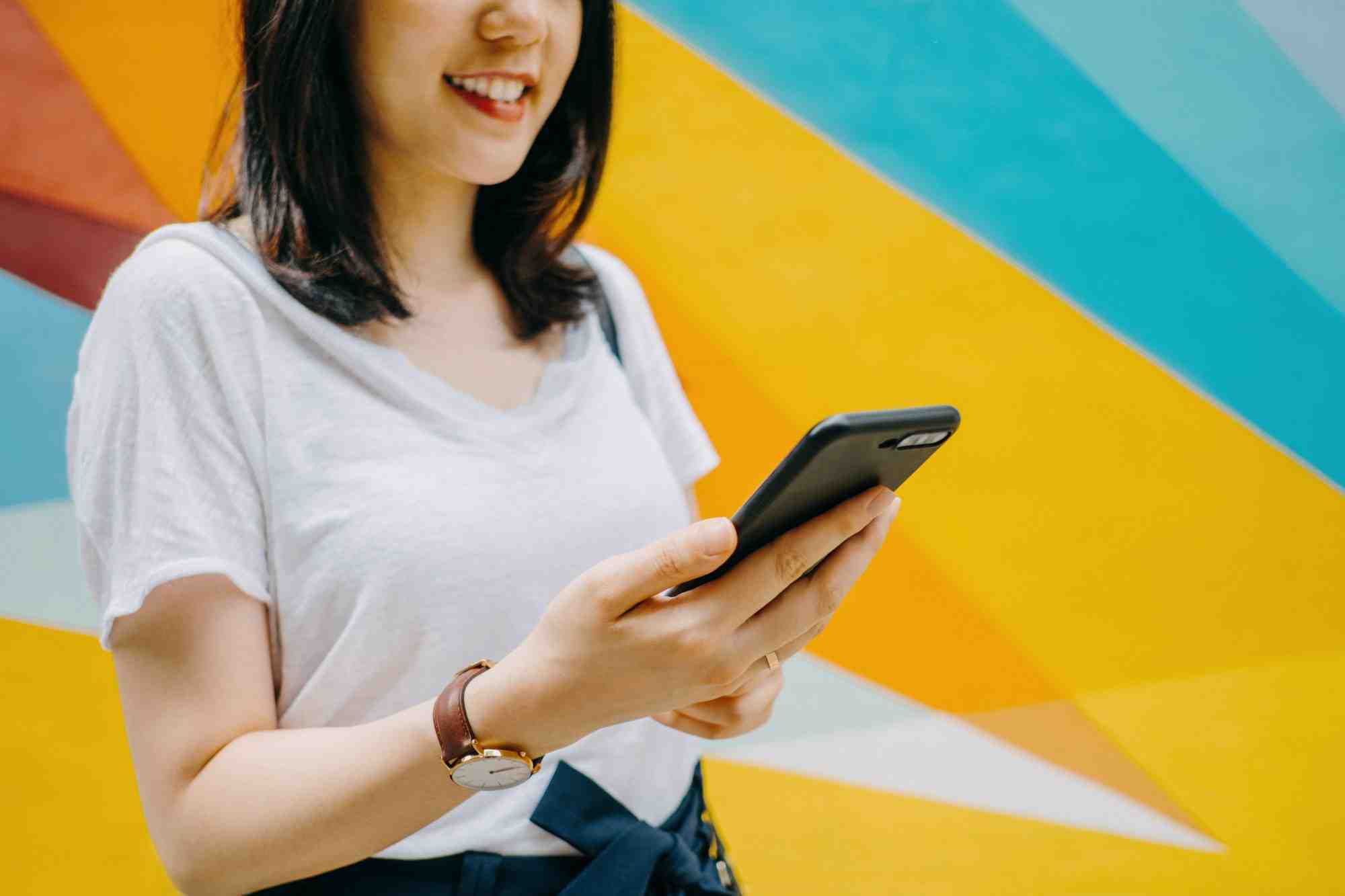 What is the best app for job searching?