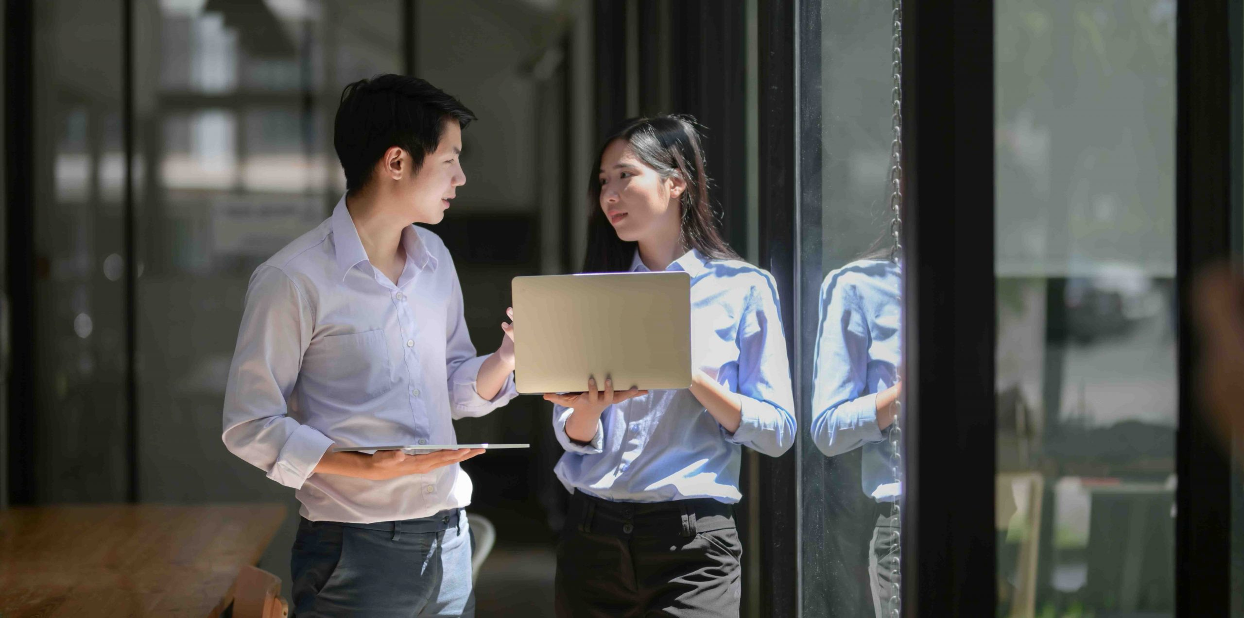 What is the best recruitment agency