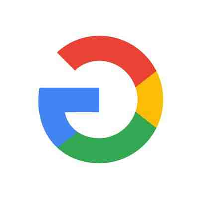 What is the salary package for freshers in Google?