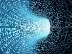 What skills are required for data mining?