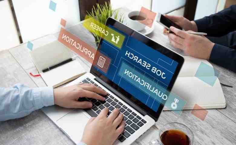Which are best job portals?