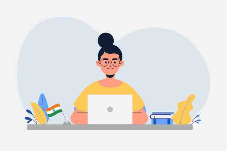 Which are the best job sites in India?
