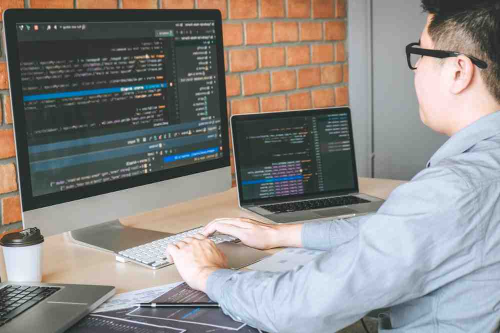 Which company is best for software engineer?