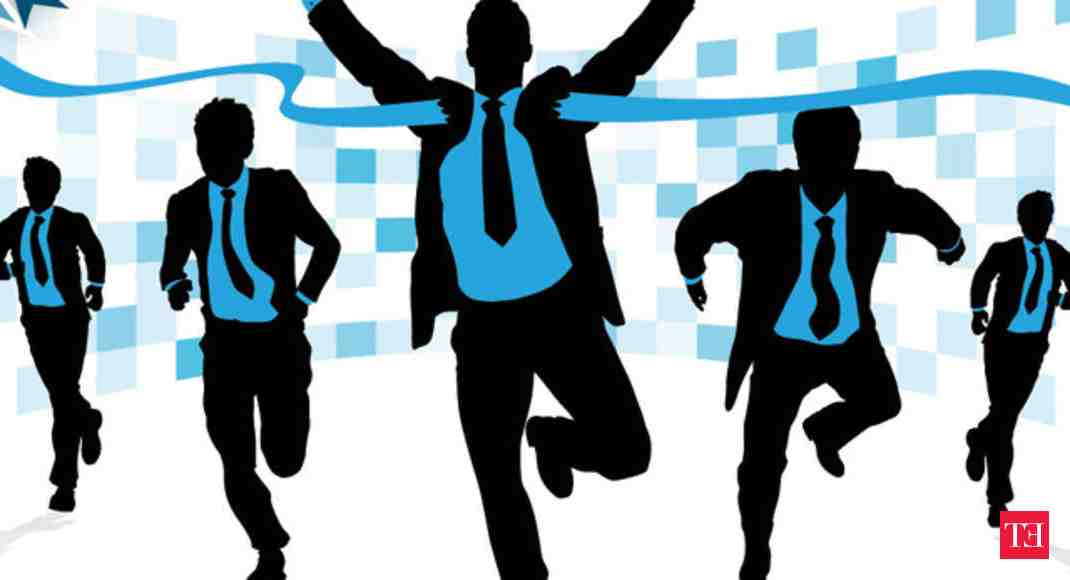 Which is the best MNC to work for in India?