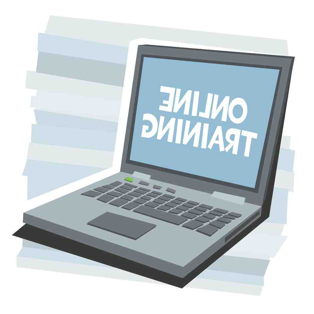 Which online certification is best?