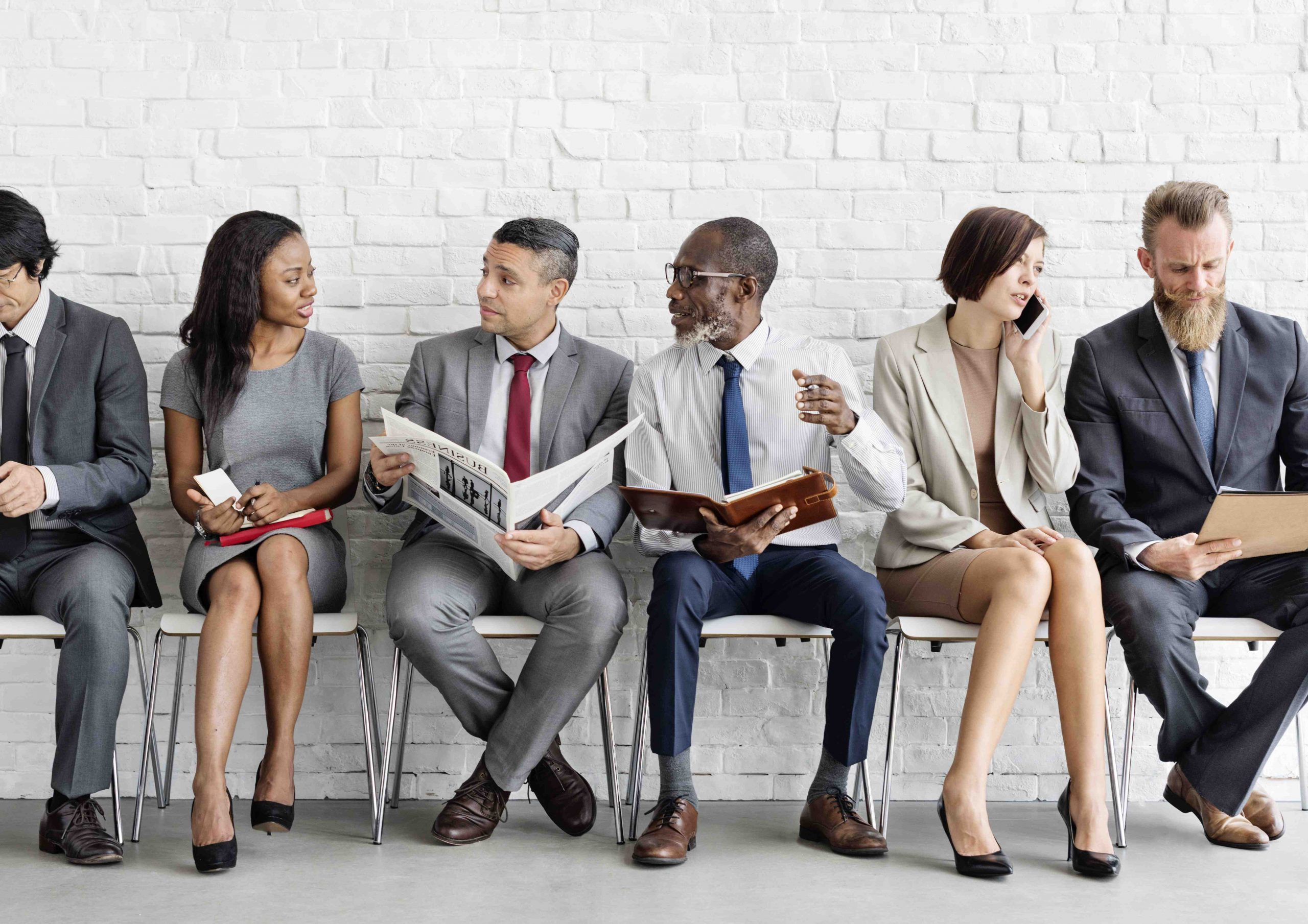Which recruitment agency is best in Singapore?