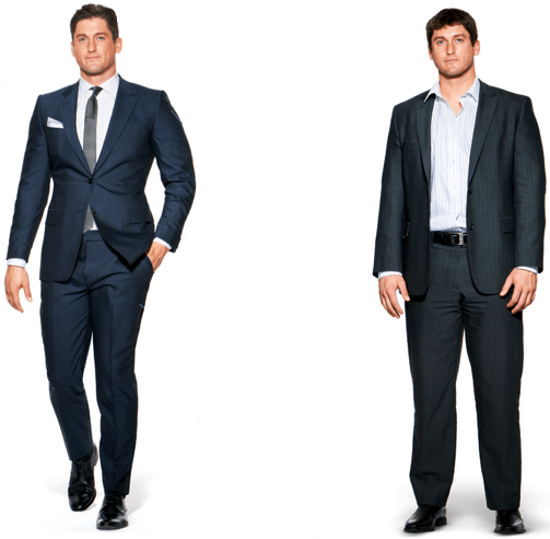 Why is power dressing important?