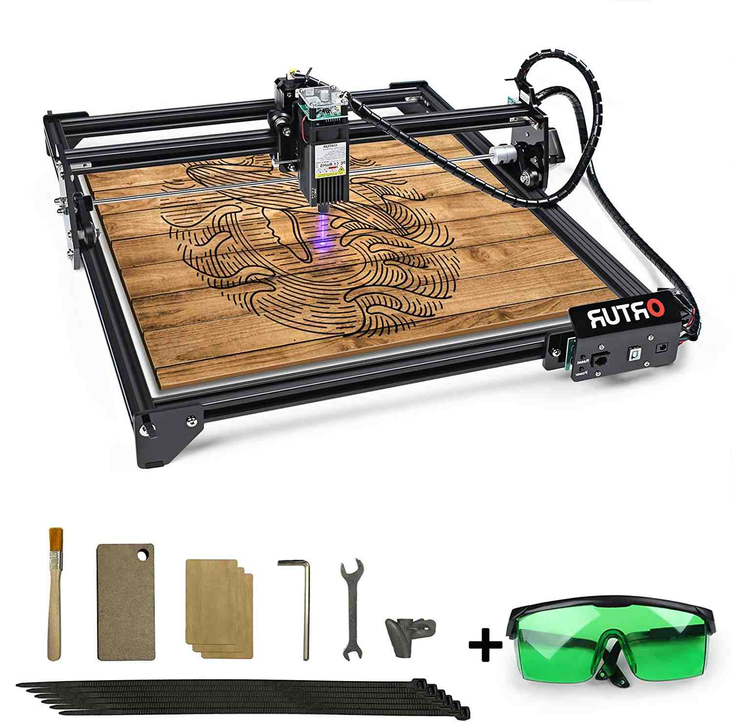 Are cheap laser engravers any good?