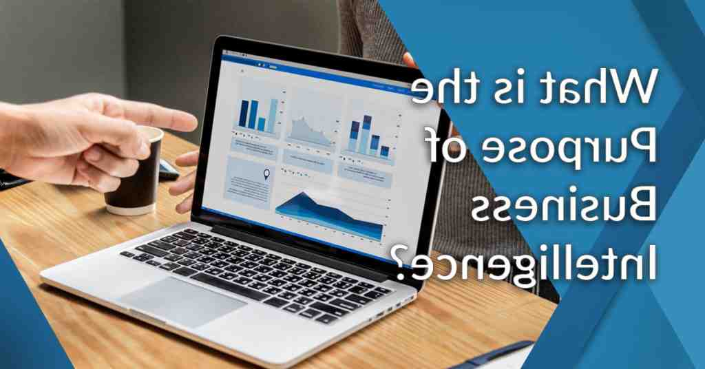 How important is business analytics intelligence for a company?