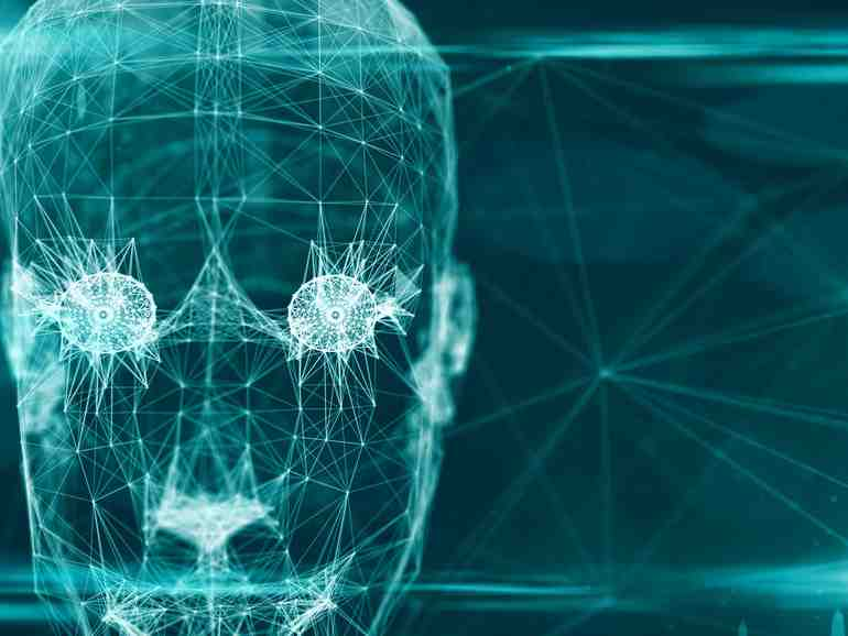 How is artificial intelligence used in business?