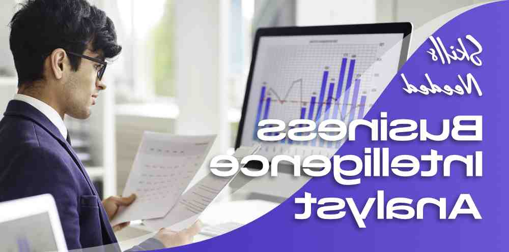 How long does it take to become a business intelligence analyst?