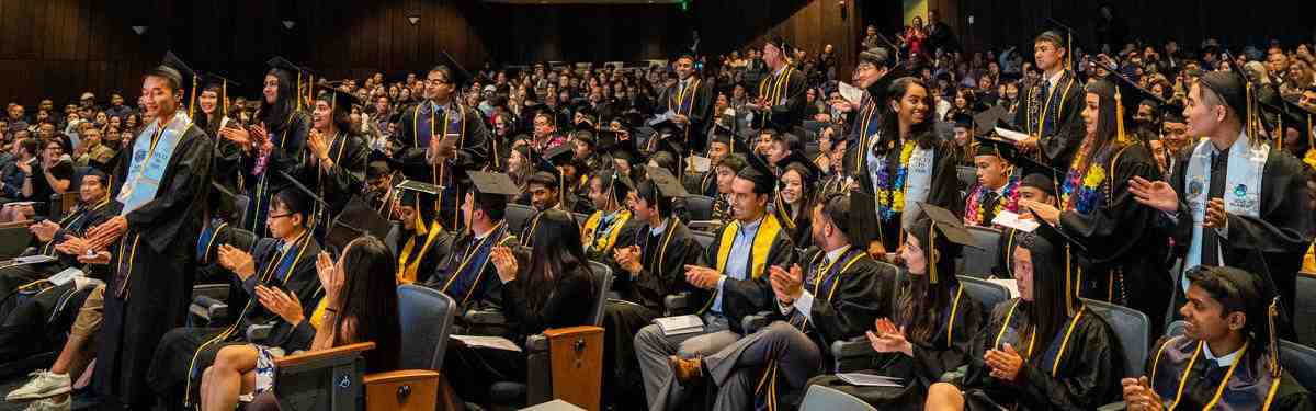 How much does UC Berkeley Masters in data science cost?