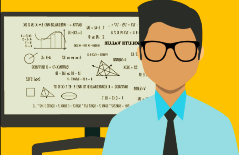 Is data science a good career?