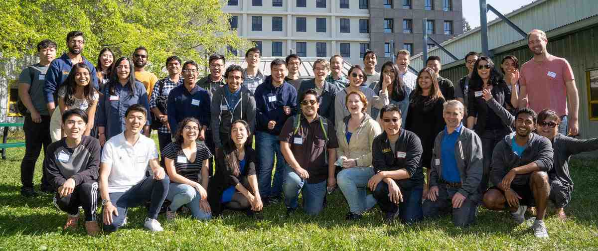 Is data science a major at Berkeley?