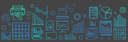 Is data science related to business intelligence?