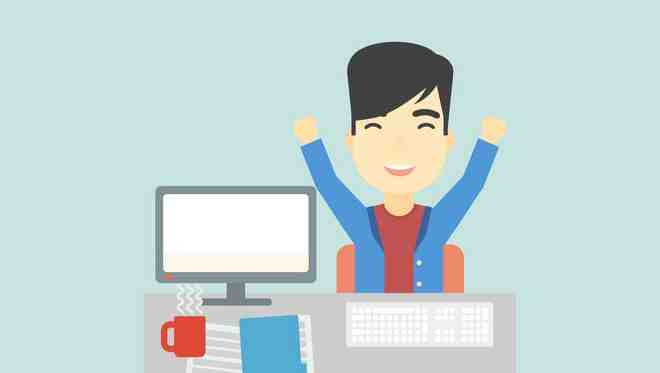 What are the best IT job boards?