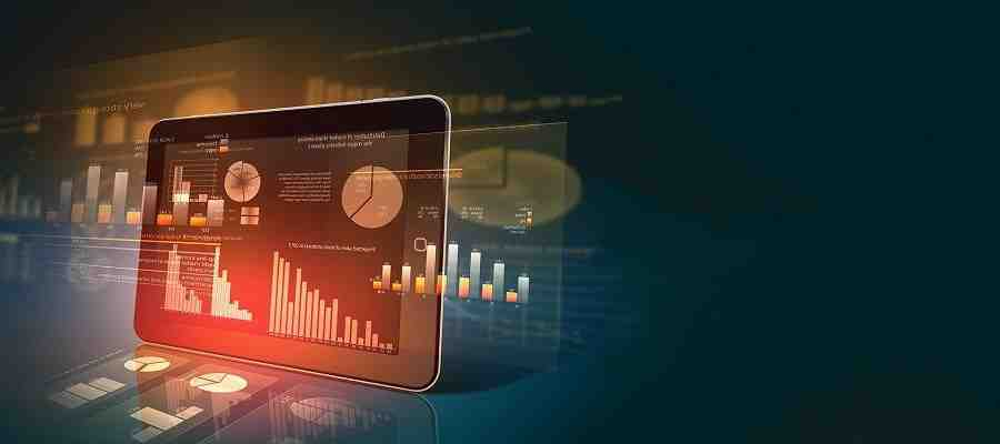 What is Business Intelligence career?