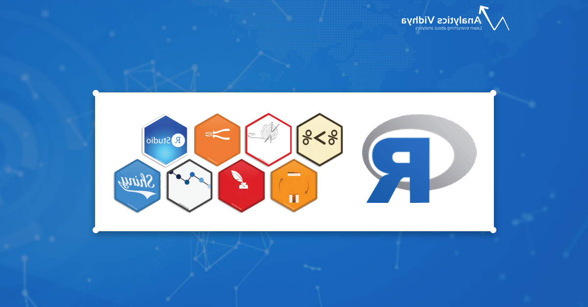 What is R for data science?