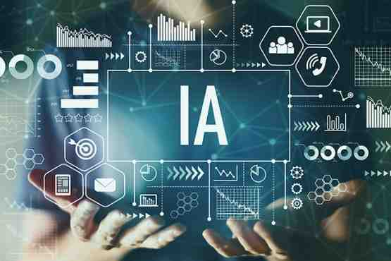 What is artificial business intelligence?