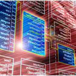 What is business intelligence and information technology