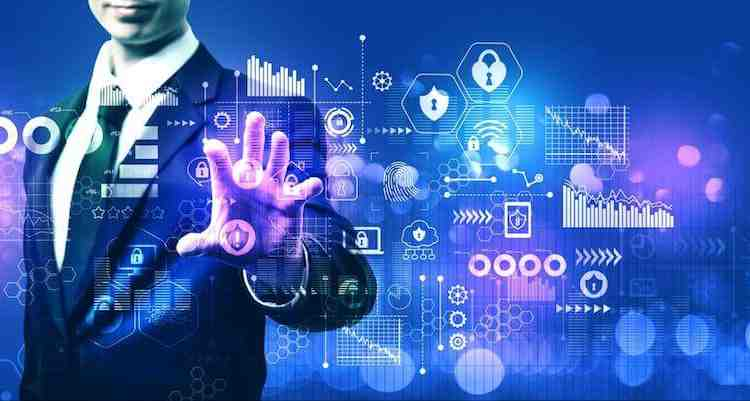 What is data analysis in business intelligence