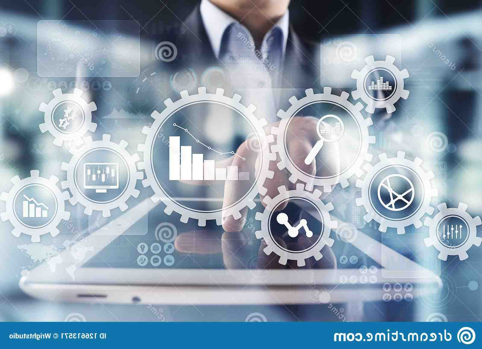 What is data analytics and business intelligence