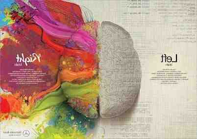 What is difference between intelligence and creativity?