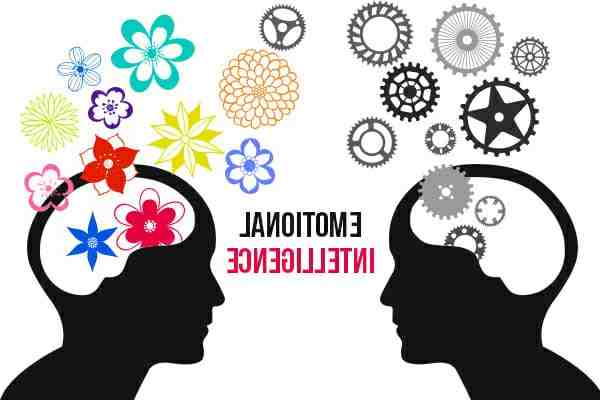 What is emotional intelligence in business?