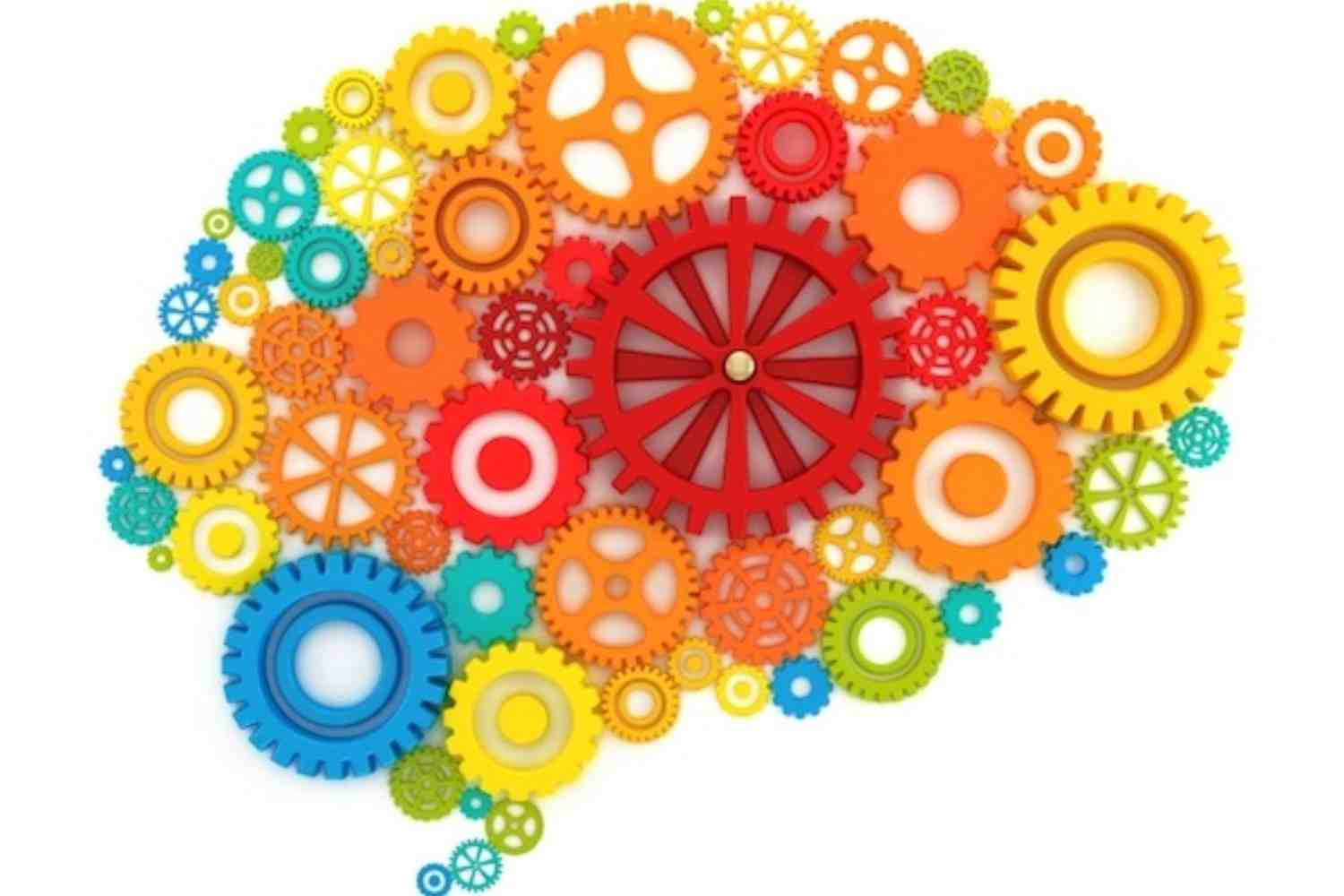 Why is creativity and innovation important in business?