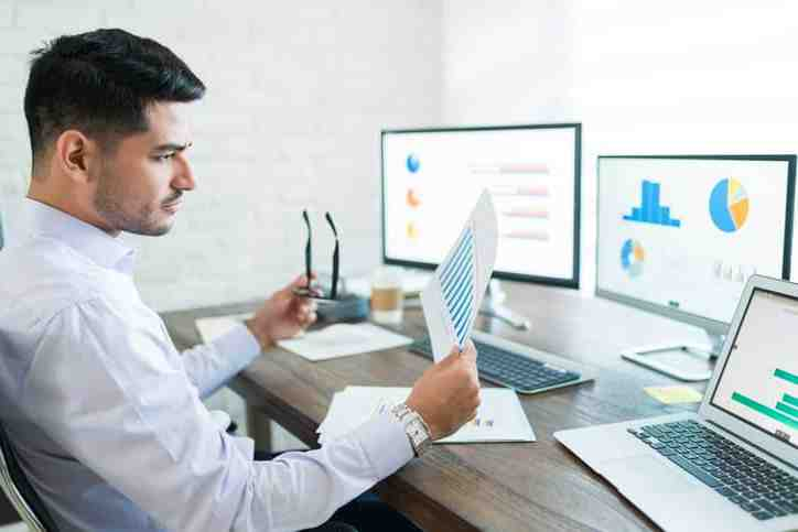Will business intelligence replace business analyst?