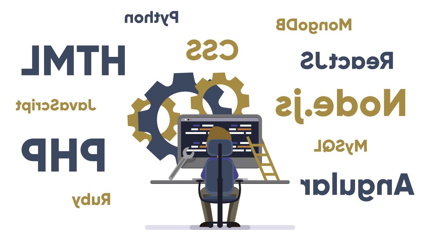 Are Web developers in high demand?