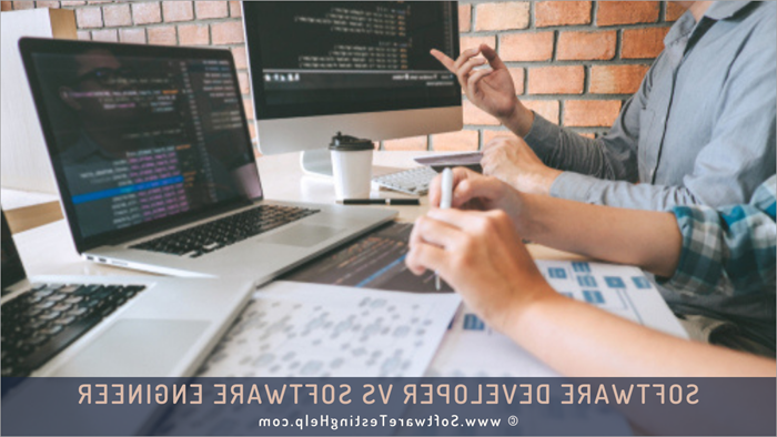 Is being a software developer worth it?