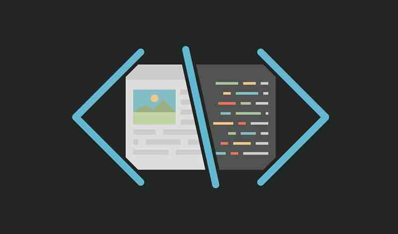 What is role of front end developer?