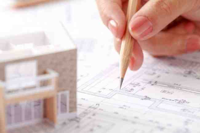 What qualifications do you need to be a property developer?