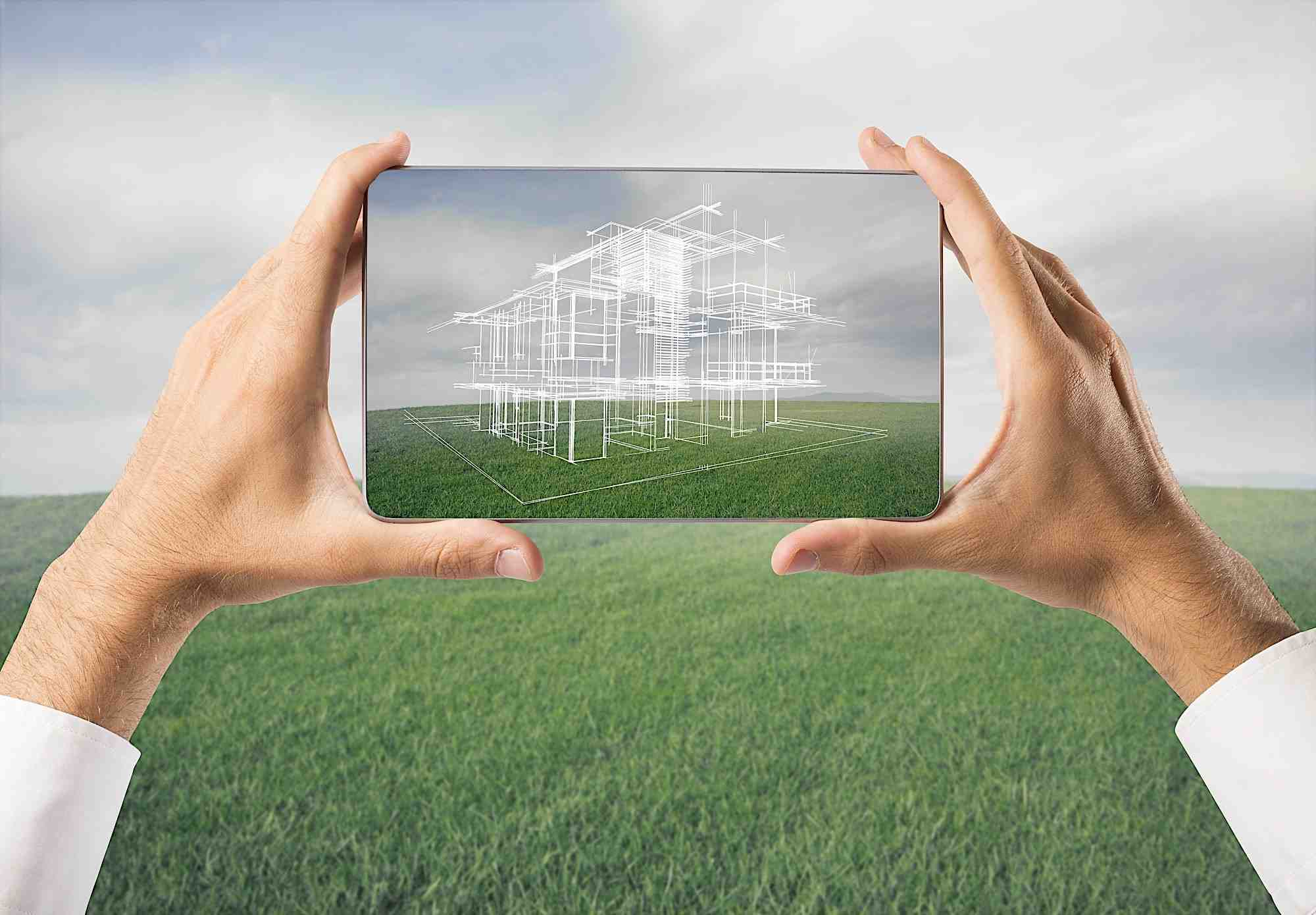 What skills do real estate developers need?