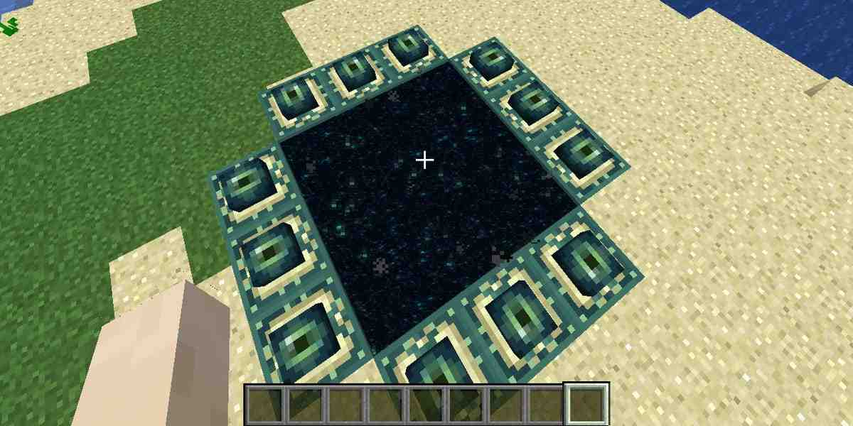 What was the founder's first working name for Minecraft?